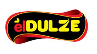 ELDULZE
