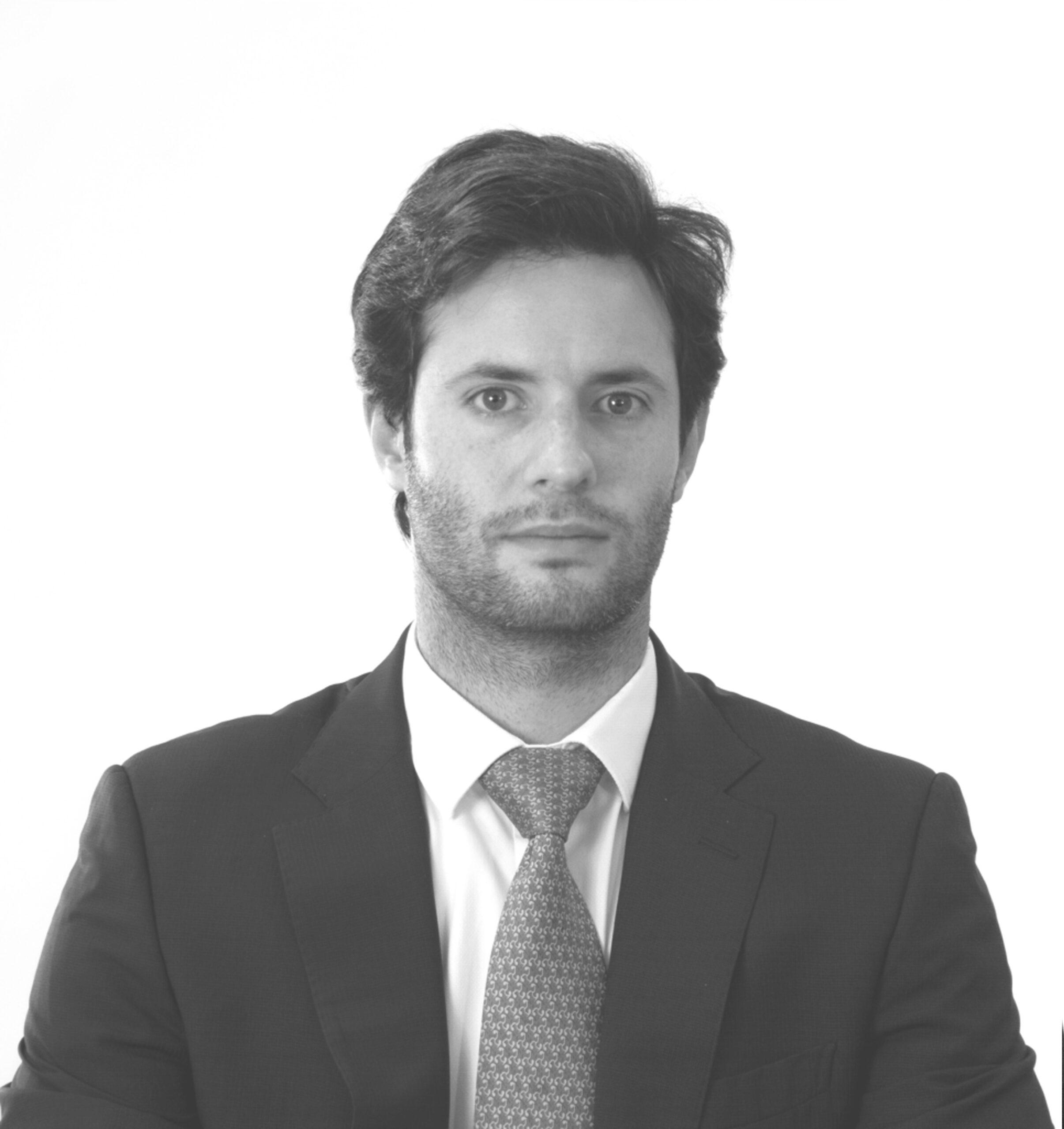 Miguel Carralón